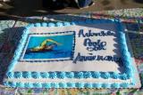 Arbuckle Pool 50th