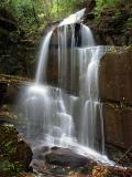 Bad Branch Falls 2