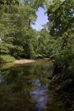 Popes Head Creek