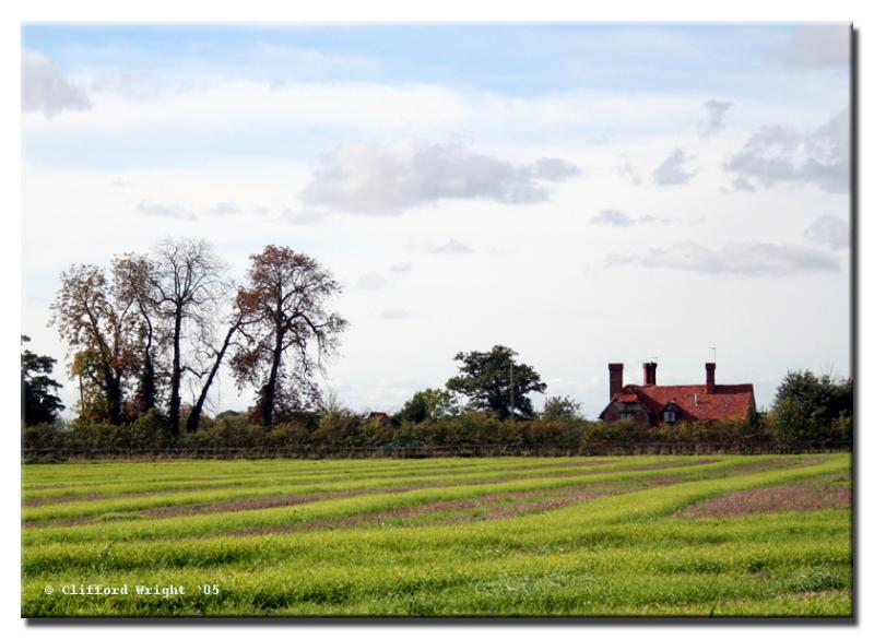 09_10_05 Windsor Field