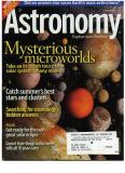 Astronomy Cover 7-05.jpg