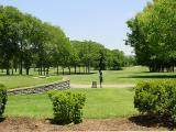 Blue Grass Golf Course