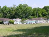 Indian Lake Swim Club