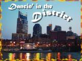 Nashville Dancin' in the District