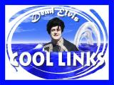 Cool Links