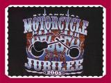 Motorcycle Jubilee Nashville