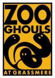 Ghouls at Grassmere Nashville