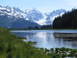 Alaska 2005