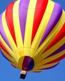 Balloon Overhead 1.25 web.jpg