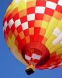 Balloon-Against-Blue-1.25-w.jpg