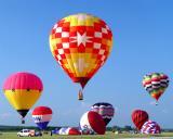 Balloon-Trio-1.25-web.jpg