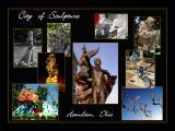 City of Sculpture 18x24 web.jpg