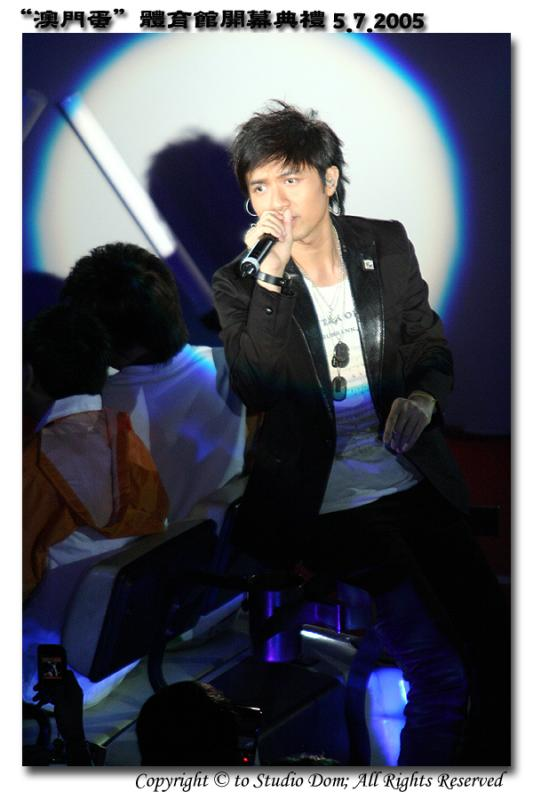 concert005.jpg
