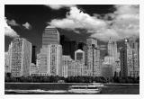 NY Watertaxi III