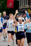 Stockholm Marathon 2005
