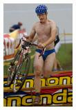 Cannondale Stumptown Cyclocross Classic (2005)