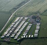 Yet more caravans