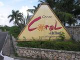 The Canoa Coral by Hilton Resort