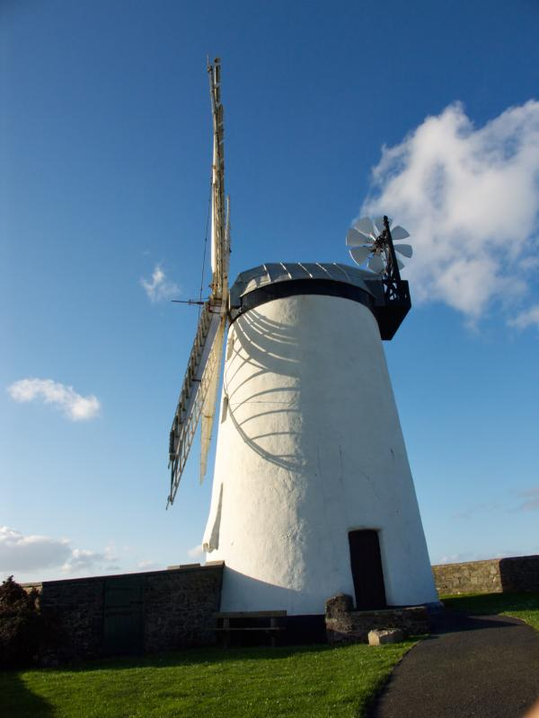 Ballycopeland Windmill 1.jpg