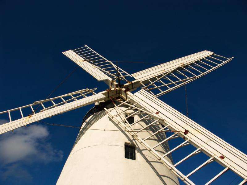 Ballycopeland Windmill 2.jpg