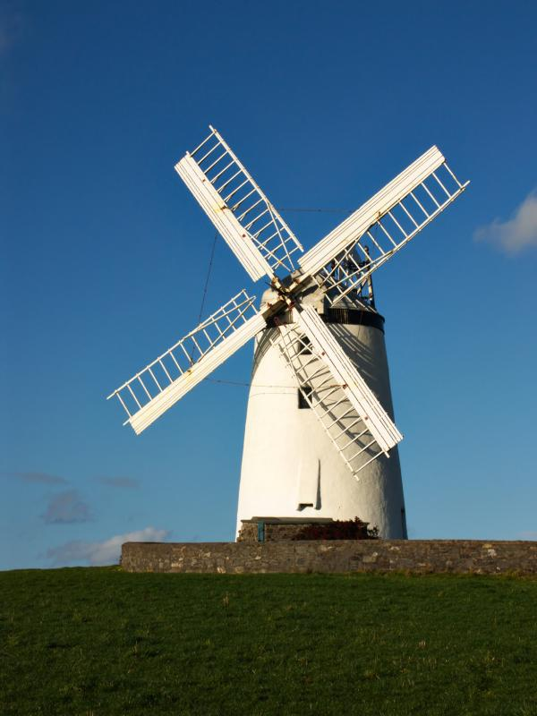 Ballycopeland Windmill 3.jpg
