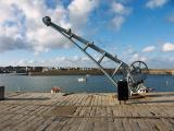 Donaghadee Harbour.jpg