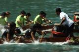 Dragon Boat Race 2005