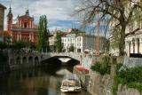 Slovenia 2005