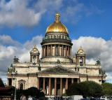 St. Isaac's Cathedral.JPG