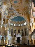 Central Synagogue - interior.JPG