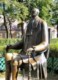 Sculpture of Peter the Great.JPG