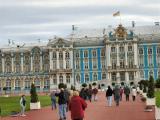 Catherine Palace at Pushkin village.JPG