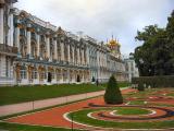 Catherine Palace  and Park.JPG