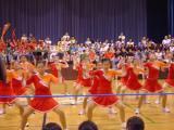 Intramurals 2005