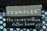 Crumpler 7 Million Dollar Home
