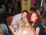 Meeting Jennif In Seattle - August 2005