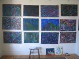 My First OpenStudios Show