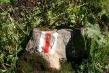 Kleinwalsertal 20.7.2005 - Derrajochwanderung
