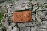 KleinwalsertalHochinfenwanderung 2230 m (23.7.2005)