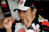 Takuma Sato has been struggling
