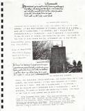Doomsday Book & Boyatt Wood