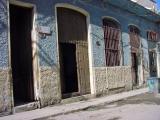 CUBA .002.jpg