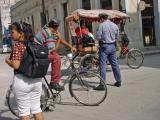 CUBA .003.jpg