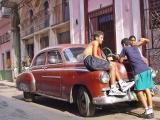 CUBA .019.jpg
