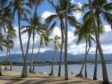 Oahu & Kauai, Hawaii