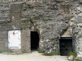 Fort de la première guerre,  Verdun