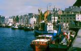 port d'Alesund