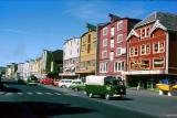 Trondheim  , 1975