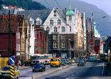 Bergen  1975