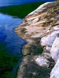les rives du Nordfjord
